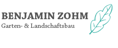 zohm-garten.de
